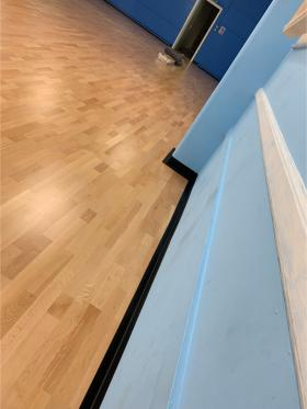 sprung-floor-4