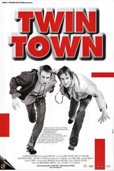 Twin Town screening