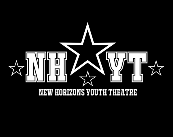 New Horizons Youth Theatre at Bedwas Workmen's Hall