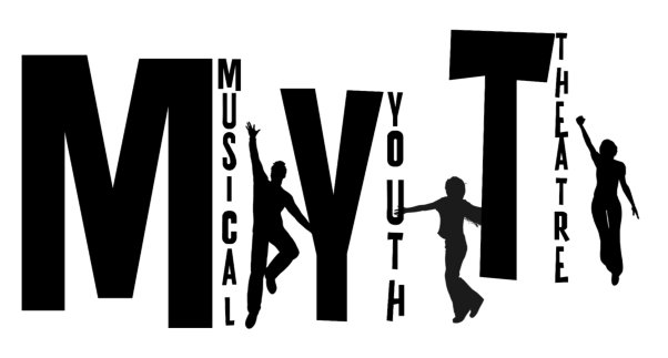 Musical Youth Theatre at Bedwas Workmen's Hall